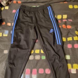 Adidas Mens Joggers
